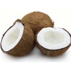 Aceite de Coco 100% Puro Ecológico, Biowak