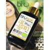 Aceite de Argán Biowak 100% puro, 1ª presión en frío con Certificado Ecológico
