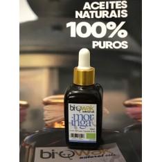 Aceite de Moringa 100% puro