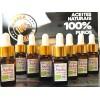 Aceite de Jojoba Bio con aceite de Gardenia 12ml Bio