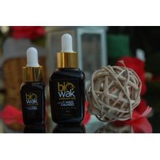 Aceite de Semilla de Higo Chumbo (Origen INDIA)