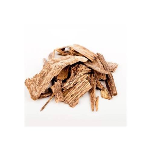 Aceite esencial de Agaarwood