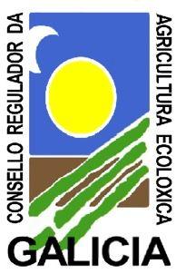 Certificación ecologica Craega